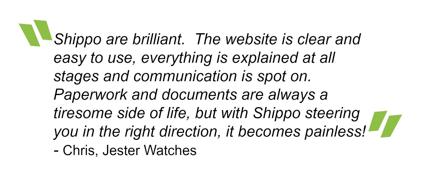 shippo-testimonial