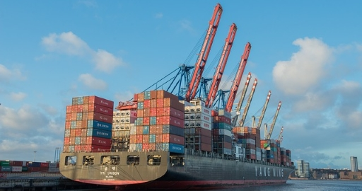 Shipping Jargon Explained - What's Telex Release - POL and