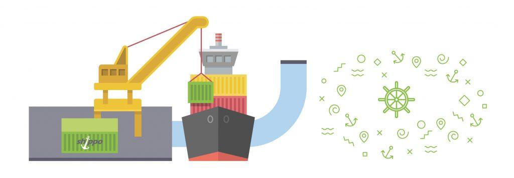 shippo-shipfrom-ports