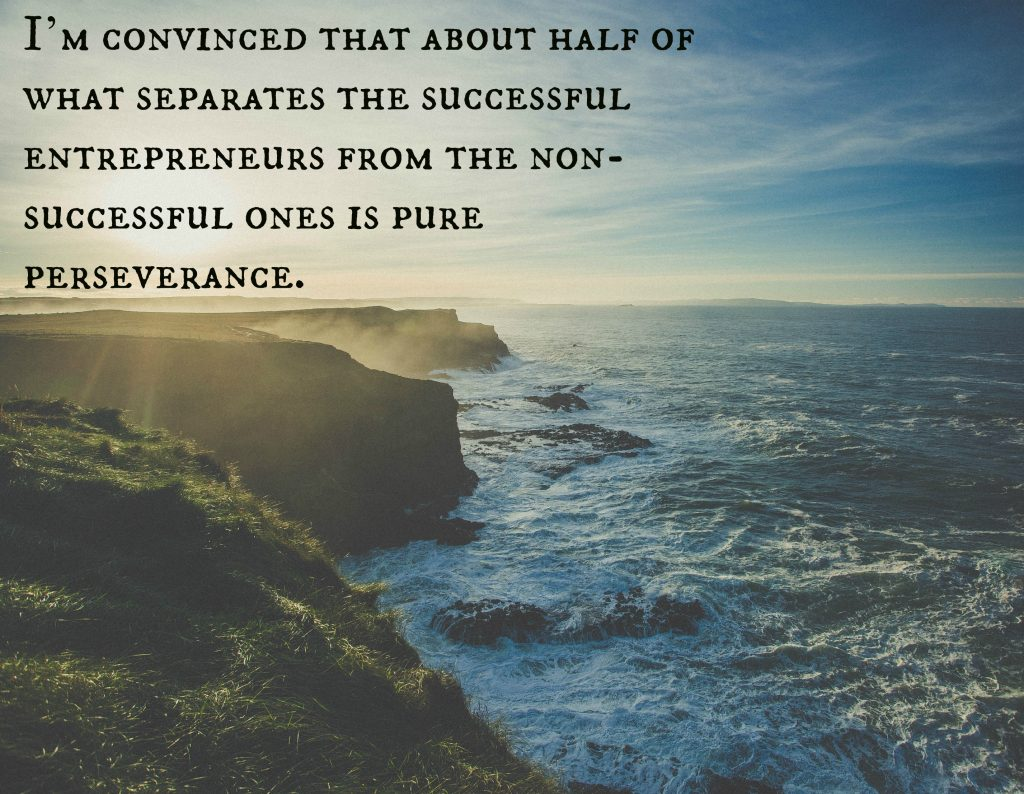 entreprenurial-quote