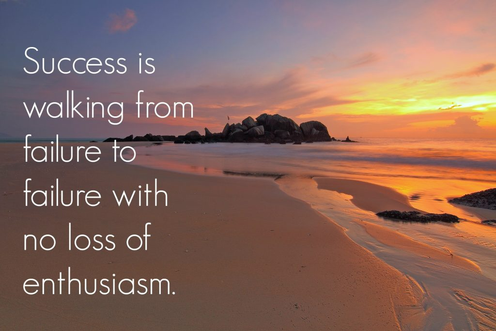 success-business-quote
