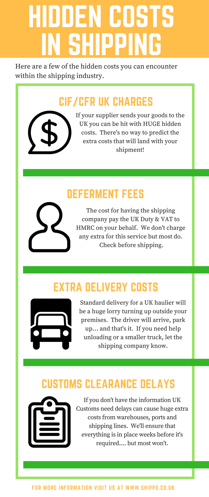 hidden-costs-within-shipping6