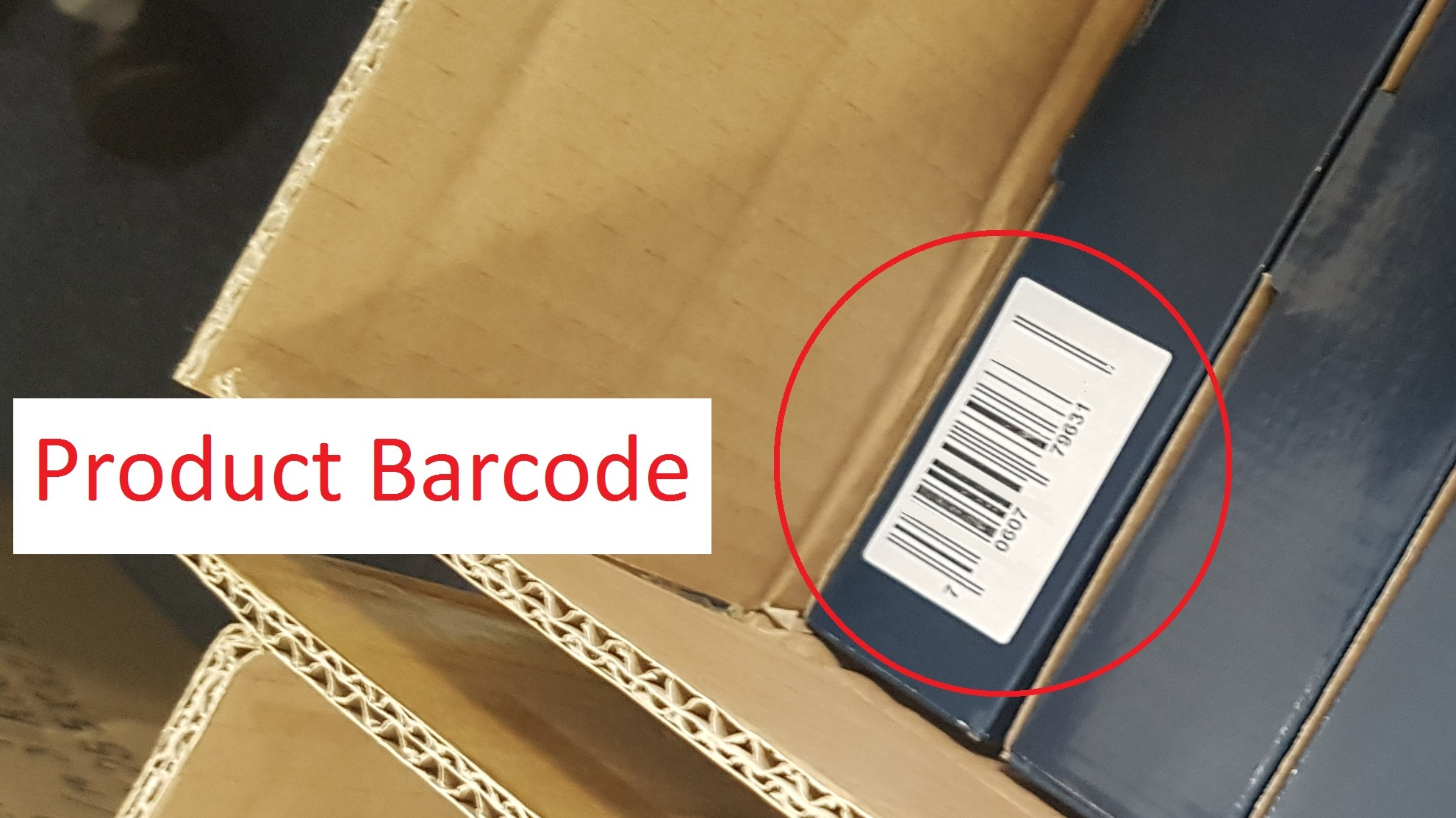 Guide To Amazon FBA Packaging and Labelling Requirements - Shippo