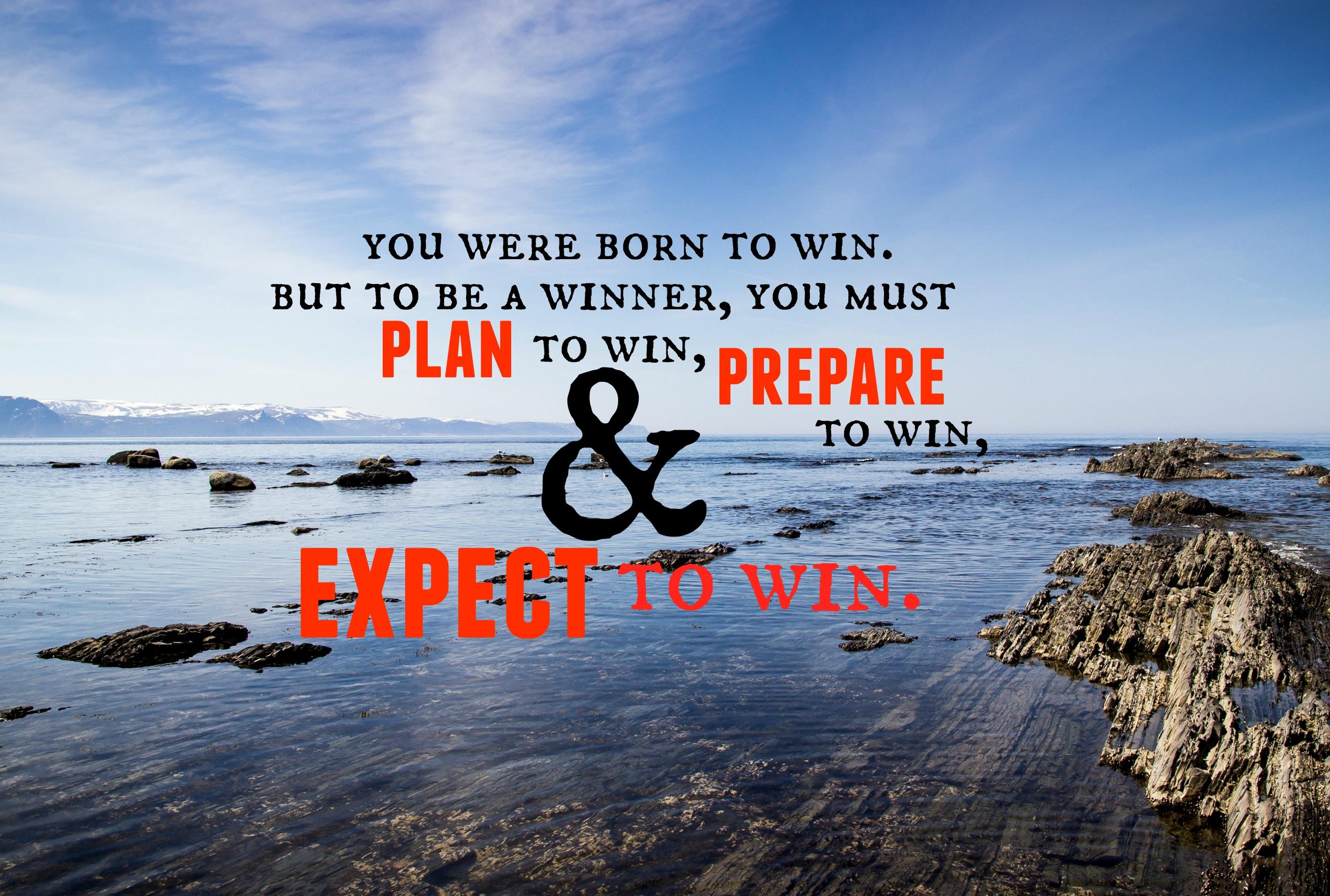 Motivation Quotes: Motivational Business Quotes