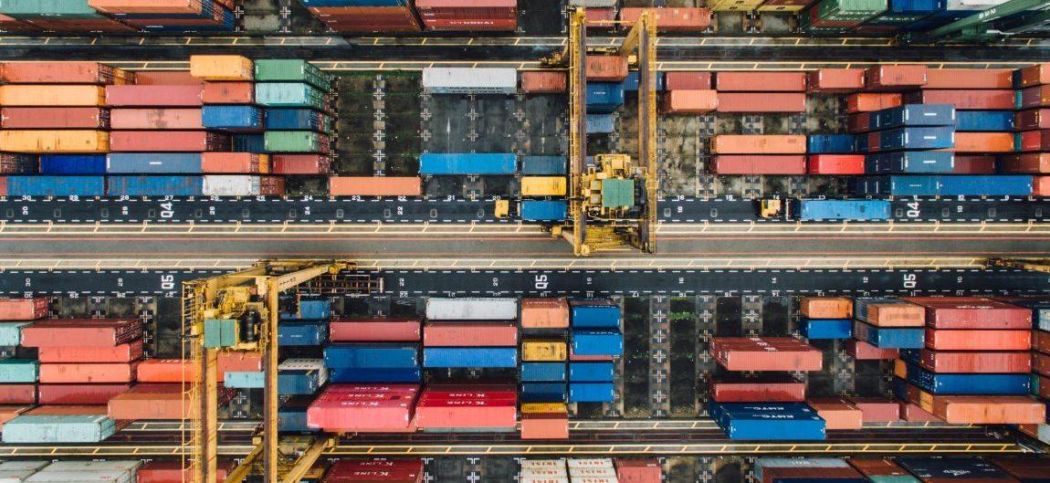 Amazon Delays - Amazon Delivery Delay - Shippo